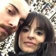 Trifone Ragone-Teresa Costanza: fidanzata Ruotolo cambia strategia