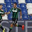 Sassuolo - Stella Rossa nei playoff di Europa League. Le date