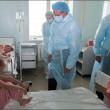 Siberia, infezione da antrace: muore bimbo di 12 anni, 90 ricoverati 2