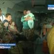 Siberia, infezione da antrace: muore bimbo di 12 anni, 90 ricoverati 4