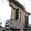 Terremoto centro Italia, sisma dei bambini: gemelli, neonati...