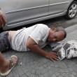 Thailandia, 11 bombe ai resort1