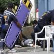Thailandia, 11 bombe ai resort2