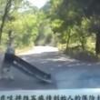 "YOUTUBE Tigre ""mangia"" paraurti...ancora a zoo Pechino2"