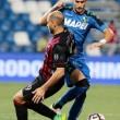 YOUTUBE Trofeo Tim VIDEO tutti gol e highlights Milan, Sassuolo, Celta Vigo6