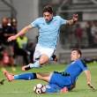 YOUTUBE Trofeo Tim VIDEO tutti gol e highlights Milan, Sassuolo, Celta Vigo5