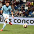 YOUTUBE Trofeo Tim VIDEO tutti gol e highlights Milan, Sassuolo, Celta Vigo4