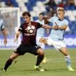 YOUTUBE Trofeo Tim VIDEO tutti gol e highlights Milan, Sassuolo, Celta Vigo3