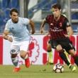 YOUTUBE Trofeo Tim VIDEO tutti gol e highlights Milan, Sassuolo, Celta Vigo2