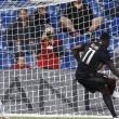 YOUTUBE Trofeo Tim VIDEO tutti gol e highlights Milan, Sassuolo, Celta Vigo