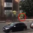 Auto inseguita dalla polizia e investe famiglia, 2 morti a Londra 2