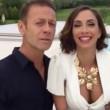 Malena la Pugliese, dalla politica ai film con Rocco Siffredi VIDEO