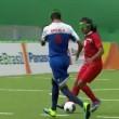 YOUTUBE Behzad Zadaliasghar segna gol più bello delle Paralimpiadi