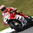 MotoGp, Andrea Iannone ha ricevuto l'ok per tornare a correre