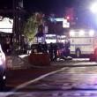 New york, esplode bomba in cassonetto: 29 feriti. Trovato altro ordigno rudimentale 04