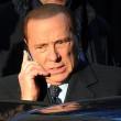 Berlusconi compie 80 anni e va negli Usa. Controllo medico top secret?
