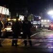 New york, esplode bomba in cassonetto: 29 feriti. Trovato altro ordigno rudimentale 02