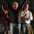 """Beppe Grillo: """"Raggi avanti ma vigileremo2"""