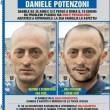 Daniele Potenzoni, FOTO riaccende speranze. Autistico2