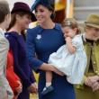 Kate Middleton e famiglia in Canada7