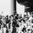 Mao Zedong, quaranta anni fa moriva113