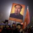 Mao Zedong, quaranta anni fa moriva9