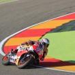 Moto Gp Aragon: vince Marquez3
