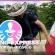 Pechino Express, terza puntata7