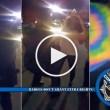 Un poliziotto di Asheville nel North Carolina spinge violentemente una ragazza di 16 anni a terra. E' accaduto mentre i poliziotti stavano arrestando il fratello2