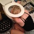 Figlia beve troppo, ecco la sorpresa della madre per il suo 18° compleanno FOTO 2
