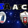 Pisa-Ascoli streaming - diretta tv, dove vedere Serie B