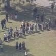 Usa, sparatoria a scuola elementare di Townville: arrestato un adolescente 2