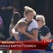 Usa, sparatoria a scuola elementare di Townville: arrestato un adolescente 3