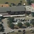 Usa, sparatoria a scuola elementare di Townville: arrestato un adolescente 5