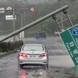 Super tifone Meranti colpisce Taiwan4