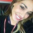 VIDEO Belen Rodriguez spinge il figlio Santiago sull'altalena: la gonna... 5