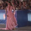Venezia FOTO: Belen Rodriguez, Carolina Crescentini, Sophie Turner, Alicia Vikander, Amy Adams e...
