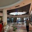 VIDEO YOUTUBE Teramo, crolla lucernario in centro commerciale: sgomberato 3
