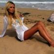 Dana Borisova hackerata come Diletta Leotta: online foto private3