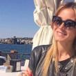 """Diletta Leotta hackerata: """"Io indignata. Foto privatissime mescolate a fotomontaggi"""""""