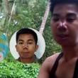 Filippine, voleva il naso occidentale