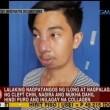 Filippine, voleva il naso occidentale5