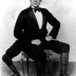 L'uomo con tre gambe: Frank Lentini, dalla Sicilia agli Usa01
