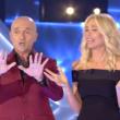 """Ilary Blasi, tre gaffe al Grande Fratello Vip: da Totti allo """"smorzacan..."""""""