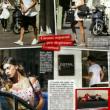 Belen Rodriguez e Andrea Iannone convivono? Le FOTO di Chi 03
