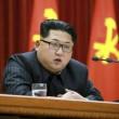 Compri a Dubai, ma finanzi i missili nucleari di Kim Jong-un: ecco come...