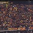 Lecce-Akragas 4-1: highlights Sportube su Blitz