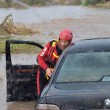 Maltempo, San Severo (Foggia) uomo muore travolto da ondata fango22