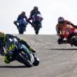 Moto Gp Aragon: vince Marquez, secondo Lorenzo terzo Valentino Rossi 44