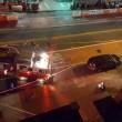 New york, esplode bomba in cassonetto: 29 feriti. Trovato altro ordigno rudimentale 03234